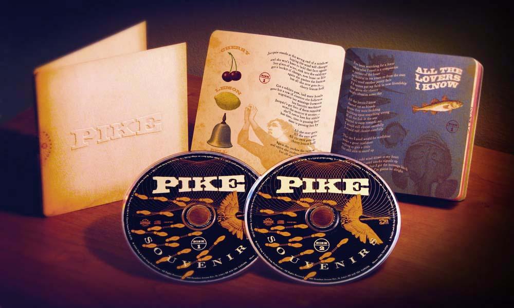 OMD-Pike_1