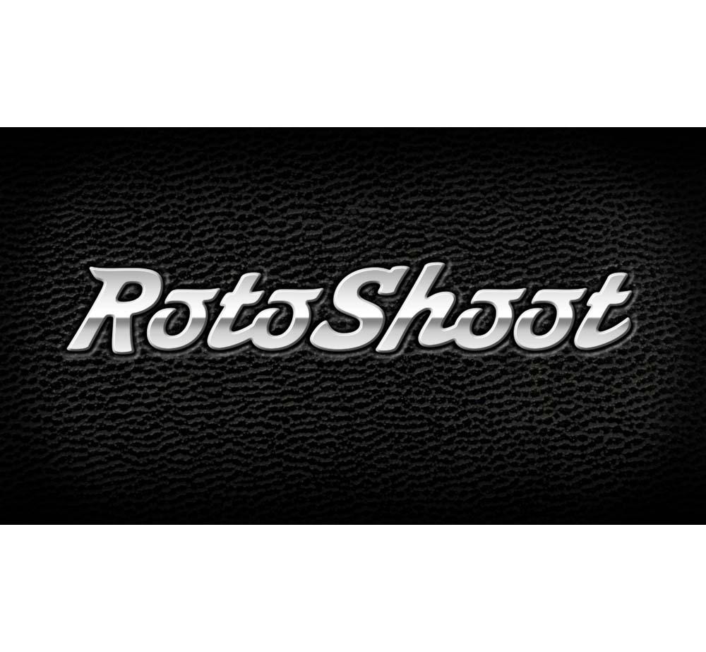 OMD-RotoShoot_1