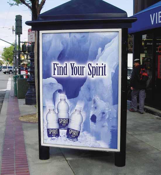 OMD-Spirit_Water_Backlit