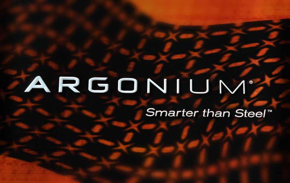 OMD-argonium_1
