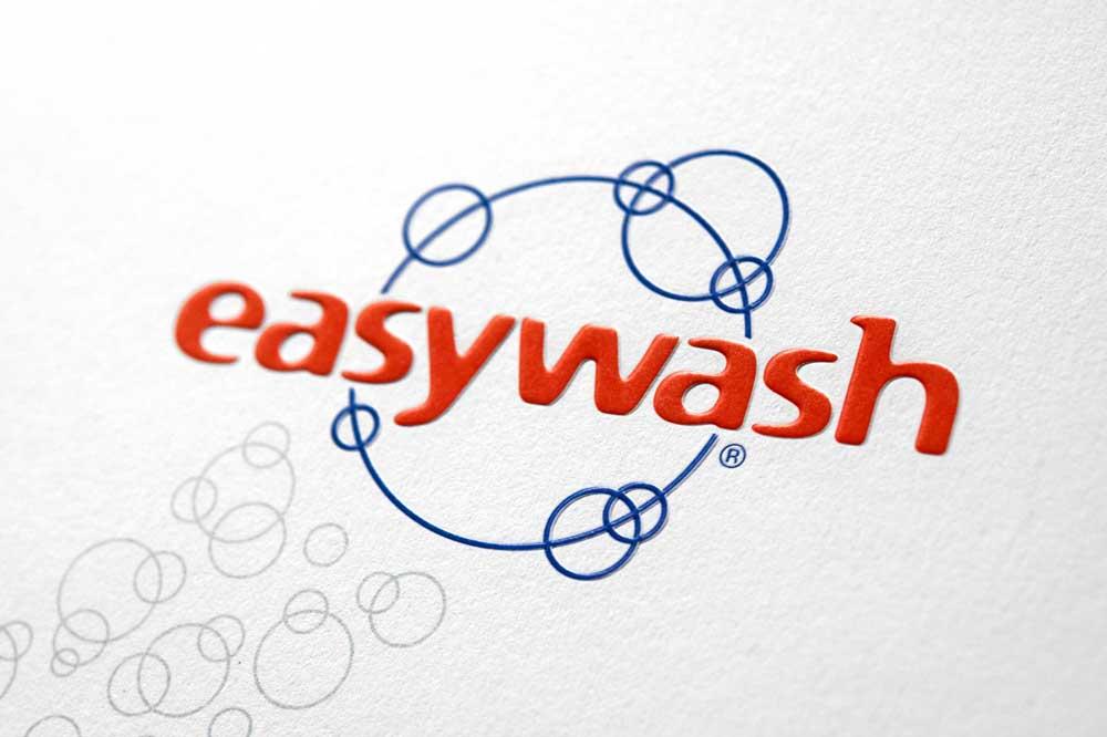 OMD-Easywash_Logo