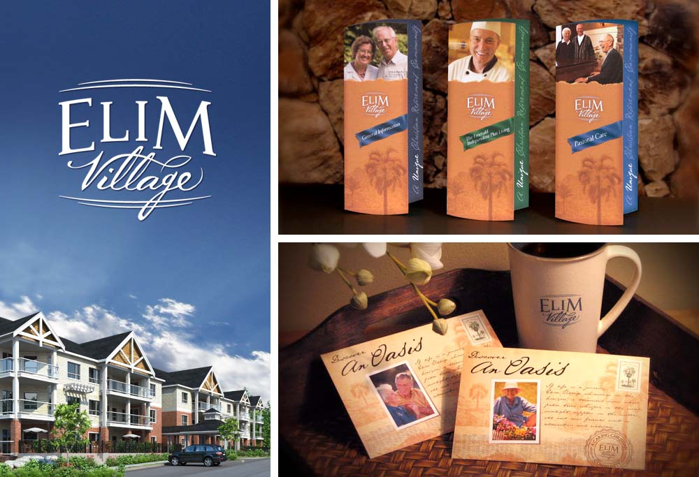 OMD-Elim_Village
