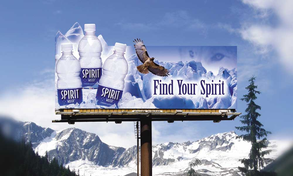 OMD-Spirit_Water_Billboard