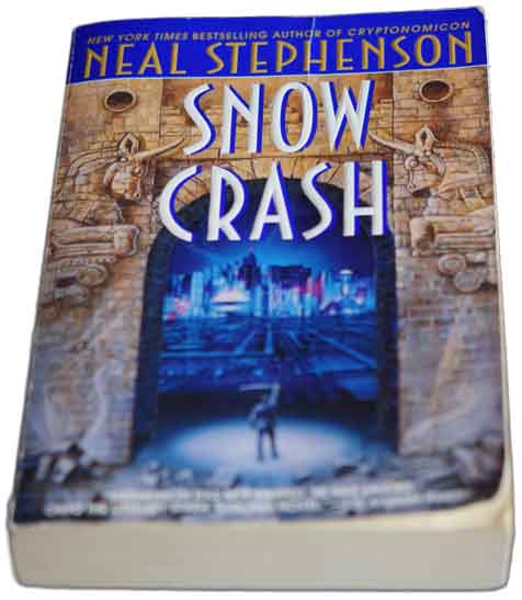 OMD_Snow_Crash